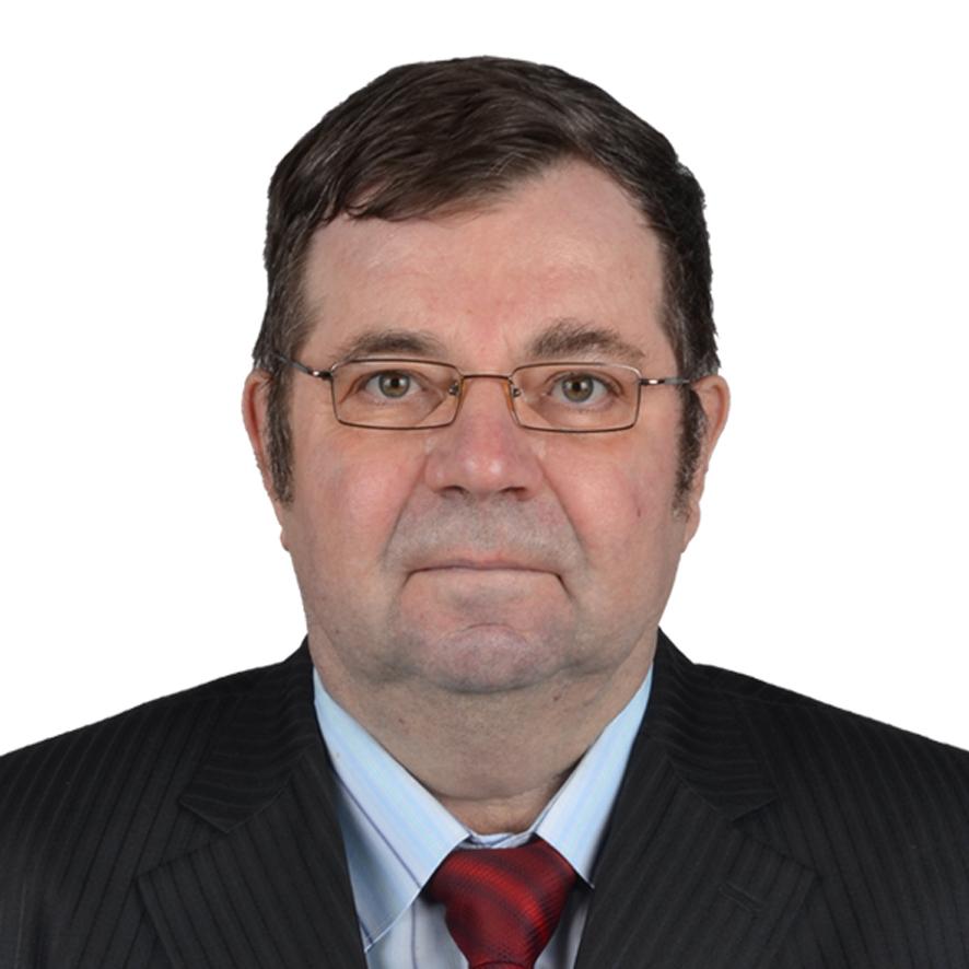 Римкевич ВС 1-5х5 450 пикс-дюйм