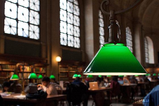 читальный-зал-библиотеки