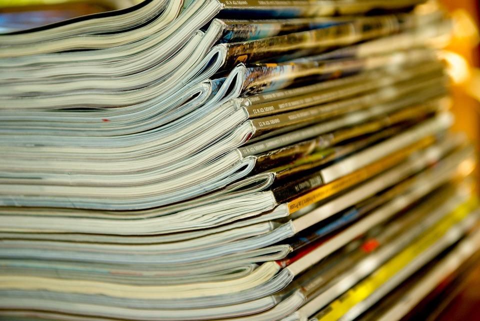 magazines-588346_960_720